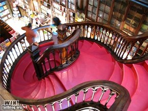 Book Store WIN