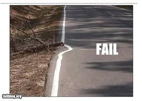 CLASSIC: Ultimate Laziness FAIL