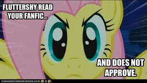Disregard Rule34 Aquire Ponies.