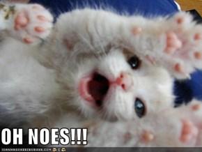 OH NOES!!!