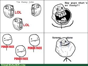 le jokes