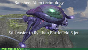 MIt's So Aliens Won't Steal Our Technology!