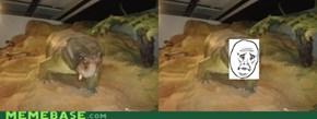 Okayosaurus