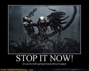 STOP IT NOW