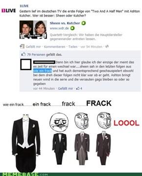 frack/wrack