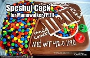 fur Mamawalker FP!!1!
