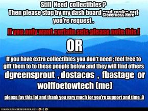 wolffoetowtech update 1/15/2012