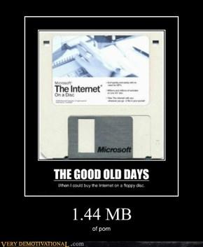 1.44 MB