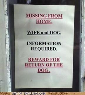 Lassie, Come Home!