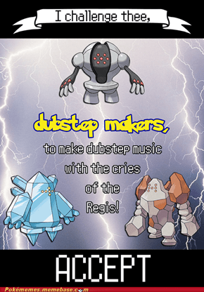 Be a Master of Dubstep
