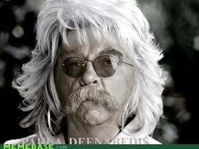 Paulford Deenabedis