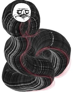 cobraaa