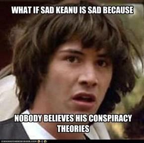 Yo Keanu!