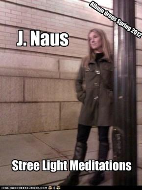 J. Naus