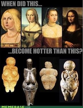 Mona Bulimia