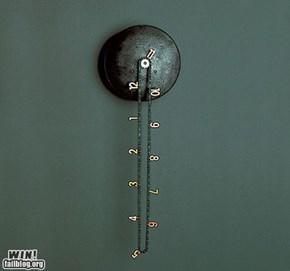 Clock Design WIN
