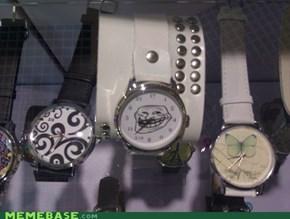Troll watch, U Mad?
