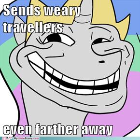 Trollestia 2