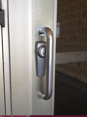 Pure Door Design Genius
