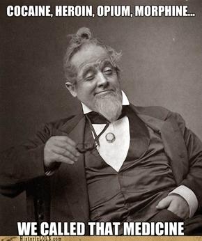 1880s Stoner