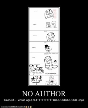NO AUTHOR