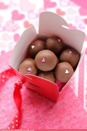 Epicute: Valentine Bon Bons
