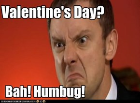 For All the Single Whovians Out There