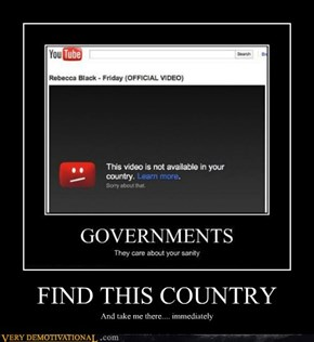 FIND THIS COUNTRY