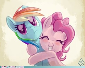 I love my Dashie