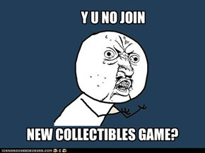 http://collecty.cyber-games.net starts soon!