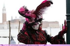 Venice Vidi Vici