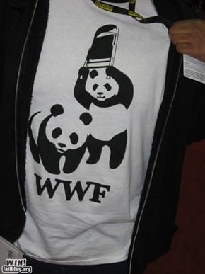 WIN!: WWF WIN