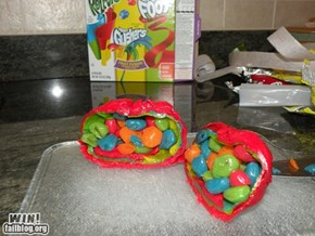 Super Gusher WIN
