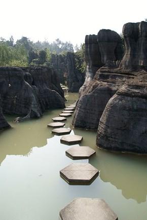 Zen Pathway