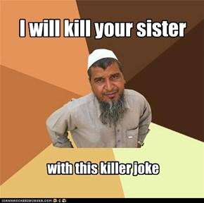 Killer Joke