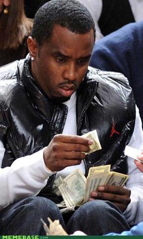 WTF Is a Dollar!?!?!?!?