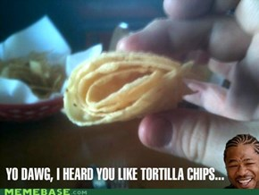 Chip-ception