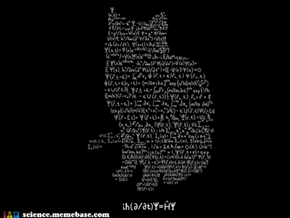 Schrodinger's Cat Is Dead and Alive Shirt