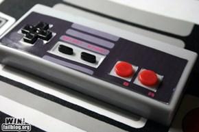NES Soap WIN