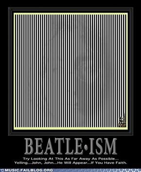 Beatlism