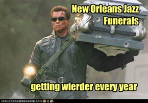 Interesting new trend in Pallbearers, tho...