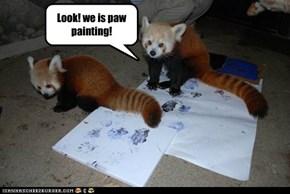 KKPS paint