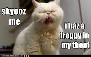Skyooz Me