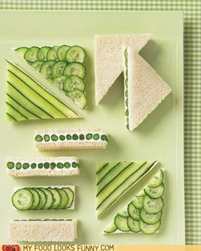 OCD Sandwich Manufacturing