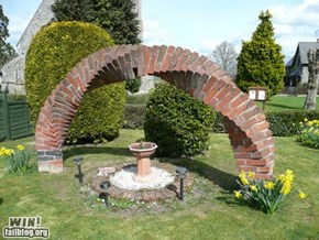 Brick Arch WIN