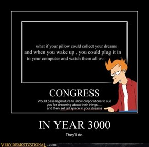 IN YEAR 3000