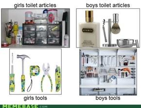girls vs. boys, part 652365