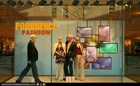 Poohdence Fashion Store
