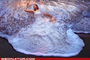 Tide Bride