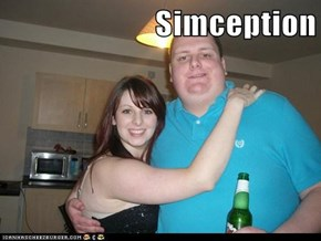 Simception